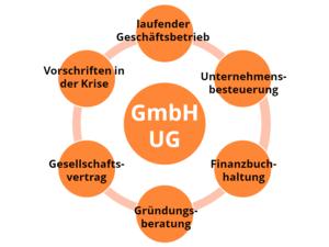 Gmbh_und_UG_1_01_64a58d6e6f